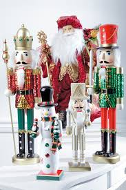 German Christmas Decorations Wholesale by 50 Best Nutcracker Displays Images On Pinterest Nutcracker