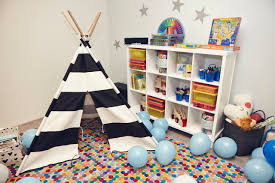 baby2baby playroom design reveal honest to nod