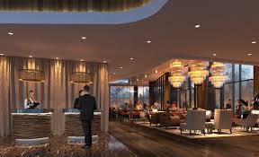 used lexus brisbane completion nears for brisbane airport u0027s new pullman u0026 ibis hotels