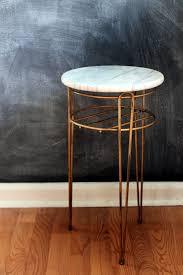 Mid Century Modern Sofa Legs by Hairpin Legs Table Furniture Inspiration U0026 Interior Design