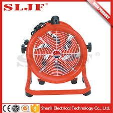 Manufacturers Of Ceiling Fans Kdk Fan Kdk Fan Suppliers And Manufacturers At Alibaba Com