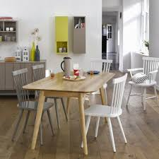meuble cuisine scandinave beautiful meuble cuisine pas cher conforama 12 chaise de cuisine