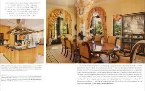 home design interiors interior design most beautiful home designs interior design