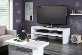 modern tv cabinets modern tv cabinets and wall units wall units design ideas