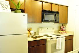 Kitchen Cabinets El Paso Tx Photos Of Our Apartments In El Paso Tx The Chimneys Apartments