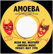 mr mustard live shows at amoeba upcoming shows rotations mr mustard
