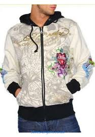 100 high quality with best price ed hardy men hoodies outlet