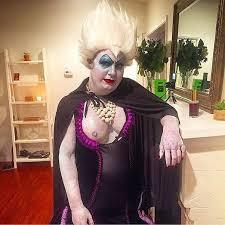 Jessica Rabbit Halloween Costume Heidi Klum U0027s Jessica Rabbit Costume Quora