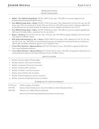 sample paralegal cover letter cover letter for paralegal law