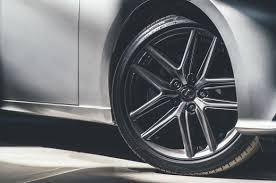 lexus is200 tires lexus is 200t f sport for 2016 hypebeast