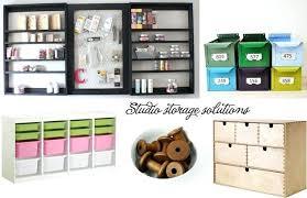 Small Apartment Storage Ideas Artist Studio Storage Solutions Uk 4 Ideas For Smal Studio