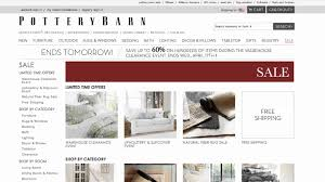 Pottery Barn Kid Promo Code Pottery Barn Coupon Code 2013 How To Use Promo Codes And Coupons