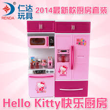 online get cheap play kitchen refrigerator aliexpress com