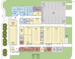 clinic floor plan city of cleveland new kennel facility and veterinary clinic