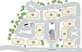 home alone house floor plan colonial grand at cornelius apartments in charlotte nc maa