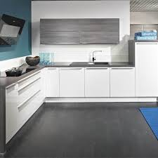 www kitchen furniture modular kitchen manufacturers in pune kitchen furniture ap interio
