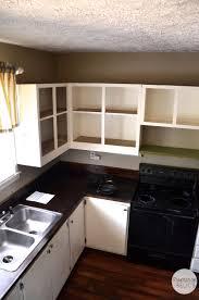 Home Renovation Design Online 100 Affordable Home Decor Online Decorative Kitchen Wall