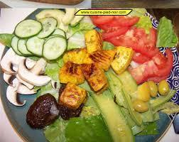 recette de cuisine pour regime plat regime facile a faire cuisinez pour maigrir
