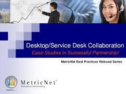 help desk jobs near me free training series case studies in service desk and desktop suppo