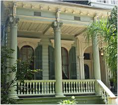 new orleans style homes french quarter style homes home decor ideas