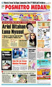 edisi 23 juni 2010 by posmetro medan issuu