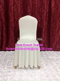 online get cheap large chair covers aliexpress com alibaba group