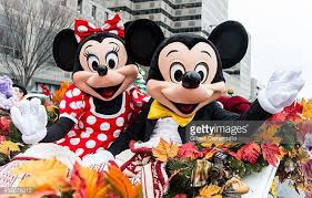 mickey mouse stock photos pictures getty images