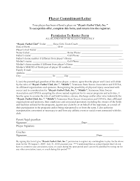Sample Soccer Resume by Best Photos Of Soccer Recruiting Letter Sample College Recruitment