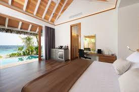 Tropical Bedroom Decorating Ideas Furnitures Tropical Bedroom Decor Ideas With Teenage Sleeping