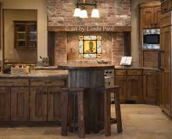 kitchen mural backsplash kitchen cowboy country western tile mural kitchen backsplash