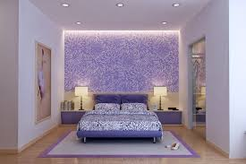 Relaxing Paint Color Combinations For Living Room And Bedroom - Color combinations for bedrooms paint