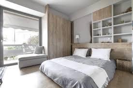 chambre bois blanc meuble chambre blanc idées décoration intérieure farik us