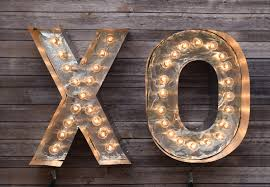 light up letters diy light up marquee letters interesting marquee letters lights led