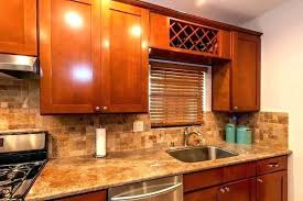 beech kitchen cabinet doors kitchen cabinet wood datavitablog com