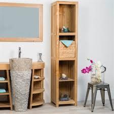 modele de cuisine conforama meubles de salle de bains conforama 4 bricoman cuisine et salle