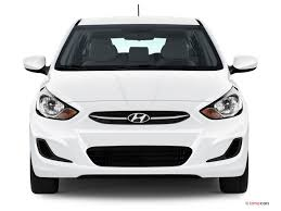 hyundai accent rate hyundai accent prices reviews and pictures u s report