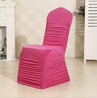 ruffled chair covers wholesale ruffled chair covers buy cheap ruffled chair covers