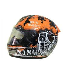 thh motocross helmet thh online shopping at low prices in india primeshoppers