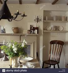 cottage dining room ideas cottage dining room home design ideas