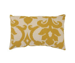Upcycled Pillows - especial couch ideas colorful throw pillows throw pillows also