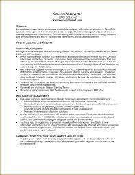 Technical Writer Functional Resume Sample Microsoft Office Resume Templates Template Design