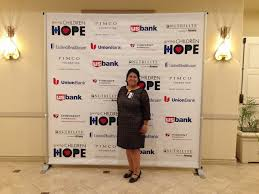 step and repeat backdrop step and repeat backdrop and banner stands for giving children