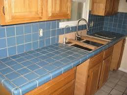 Ceramic Tile For Backsplash by All About Ceramic Tile Kitchen Countertop My Home Design Journey