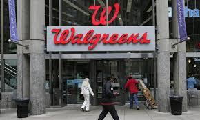 black friday in boston thanksgiving 2015 walgreens cvs pharmacies rite aid starbucks