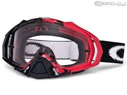 oakley motocross goggle lenses 2012 oakley mx goggles peek motorcycle usa
