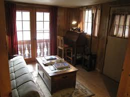 romantic private cabin nestled on the ro vrbo