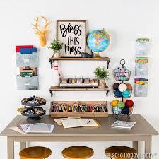 hobby lobby craft table 271 best home organization images on pinterest organizing storage