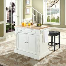 kitchen islands with seating for 2 sunset trading tile top kitchen island honey light oak hayneedle