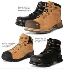 s steel cap boots australia buy s work boots in australia cheap free shipping