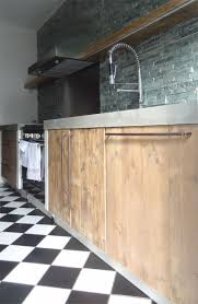 Pine Kitchen Islands 62 Best Landelijke Keukens Images On Pinterest Kitchen Knotty